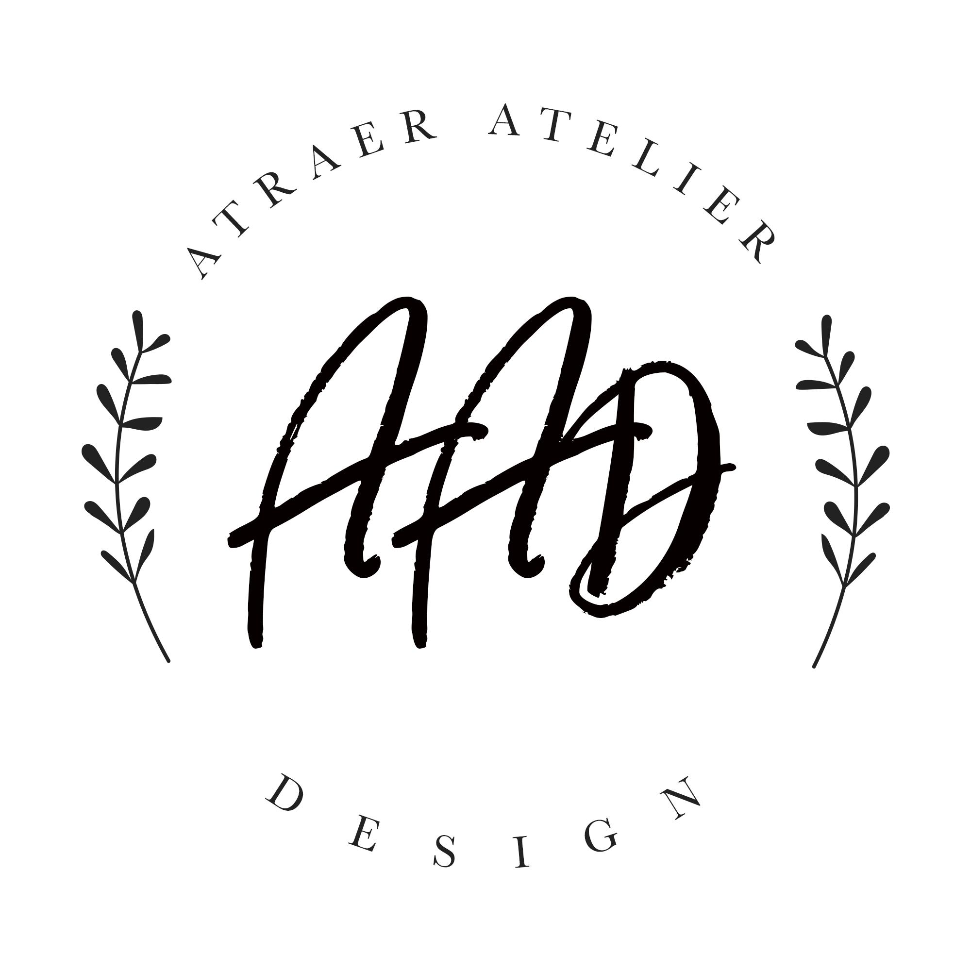 Atraer Atelier Design